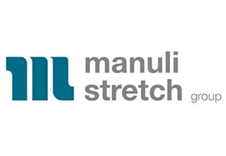Logo-Manuli-Group
