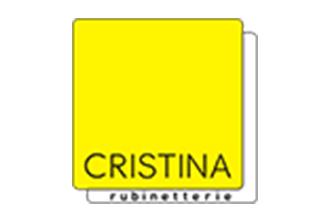 logo-quadrato-cristina_ombra-bianca
