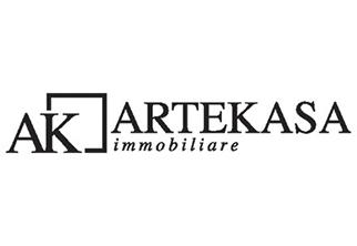 logo-vettoriale-artekasa-copia